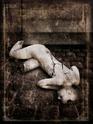 Photoshopages nocturnes Dscf5911