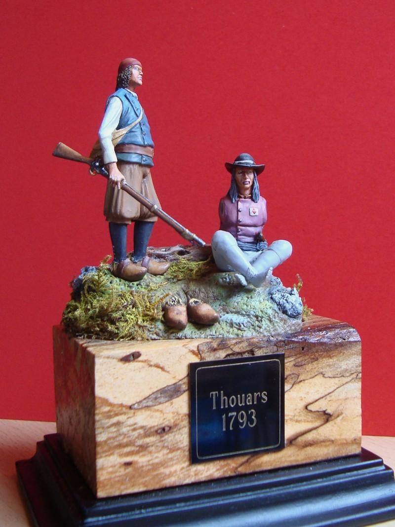 Thouars 1793 18r13