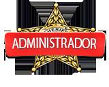Administrador Auxiliar