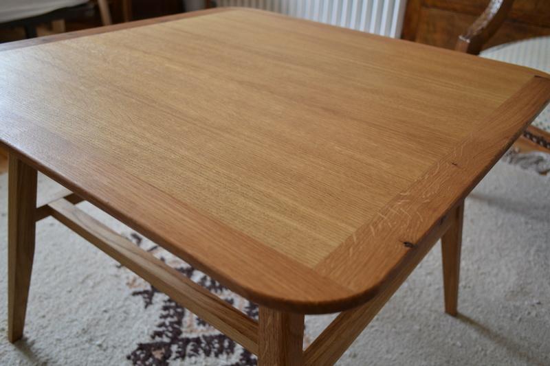 Table basse style scandinave Dsc_0210