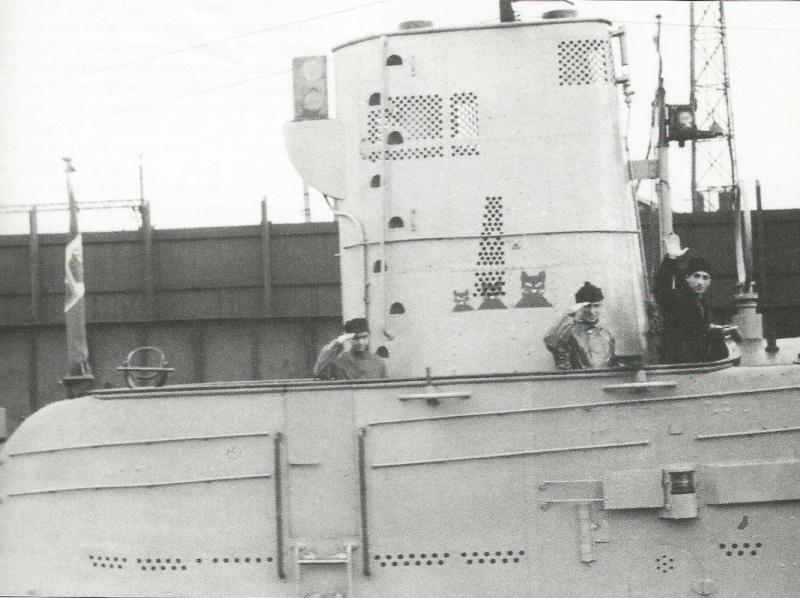 Sous-marin Marconi Grabd_11