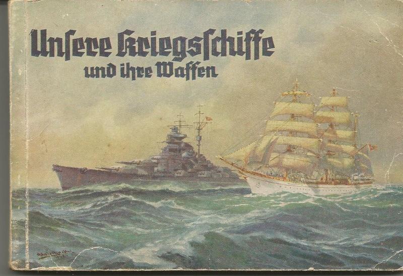 Kriegsmarine - Page 2 Kriege10