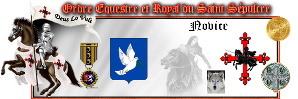 Bureau de Liliana Orphelinat Aurore12
