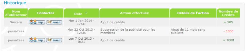 Finances de Tout-82 - Page 2 Screen10