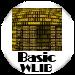 Aide à la programmation (Wlib)