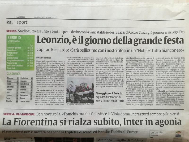 Campionato 32°giornata: sicula leonzio - SANCATALDESE 4-2 Img_2025