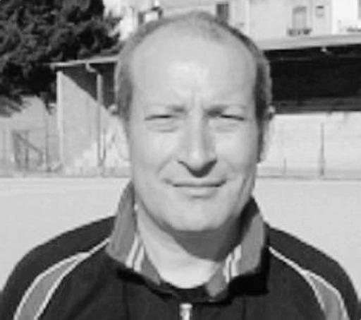 Campionato 30°giornata: atl. campofranco - Sancataldese 2-3 Laicl175