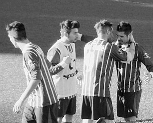 Campionato 30°giornata: atl. campofranco - Sancataldese 2-3 - Pagina 2 Laicl177