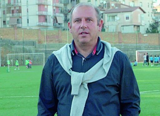 Campionato 30°giornata: atl. campofranco - Sancataldese 2-3 - Pagina 2 Laicl179