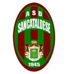 Campionato 28°giornata: SANCATALDESE - aversa normanna 0-0 Logo_s10