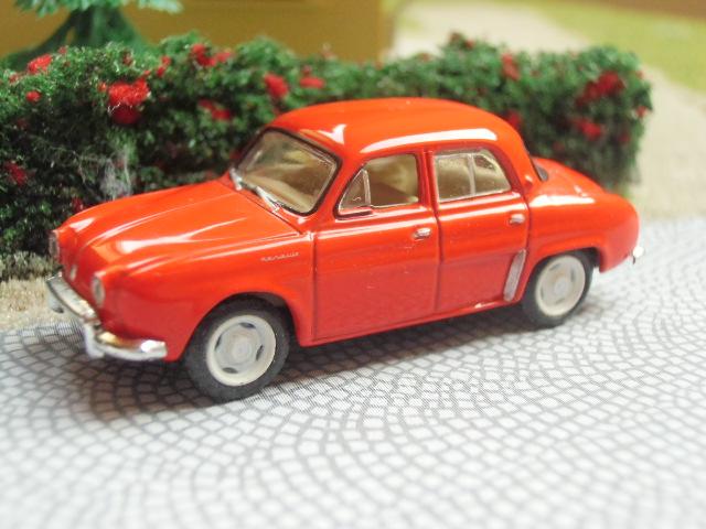 West-Autos in der DDR Cimg2815