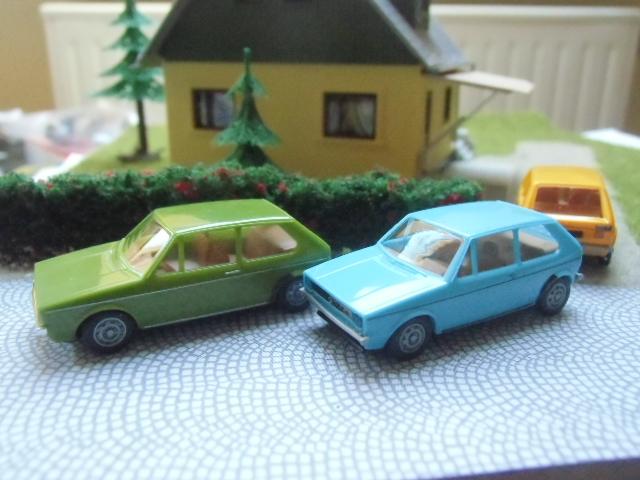 West-Autos in der DDR Cimg2817