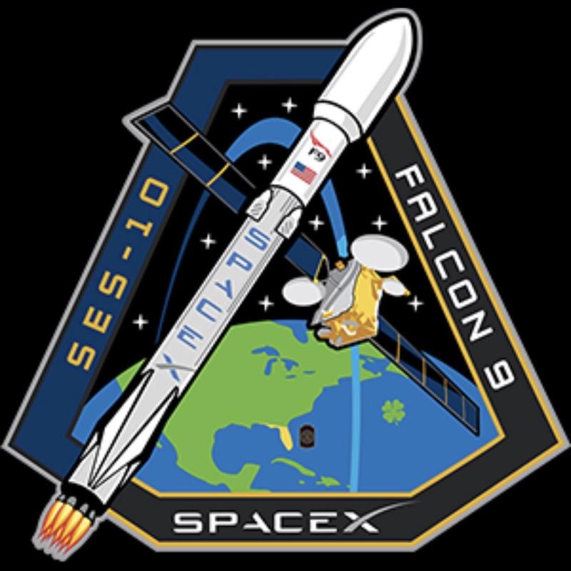 Falcon-9 (SES-10) - 30.03.17 [Succès] - Page 3 C7zlt710