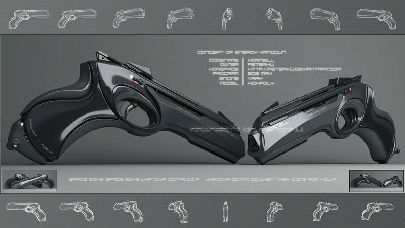 Eclipse Phase Campagne II - Marcus Scriptor 9c4c5210