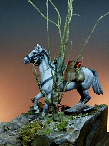Second régiment d'Eclaireur-Dragons de la GI (Terminé) Webp1018