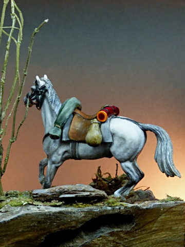 Second régiment d'Eclaireur-Dragons de la GI (Terminé) Webp1019