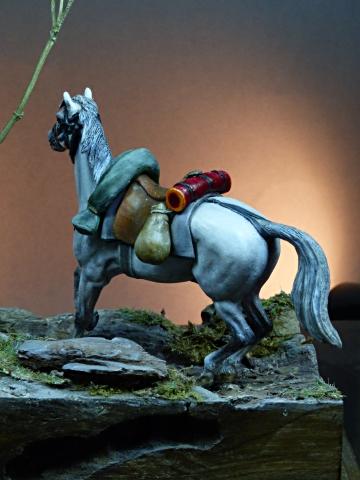 Second régiment d'Eclaireur-Dragons de la GI (Terminé) Webp1020
