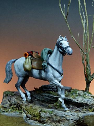 Second régiment d'Eclaireur-Dragons de la GI (Terminé) Webp1022
