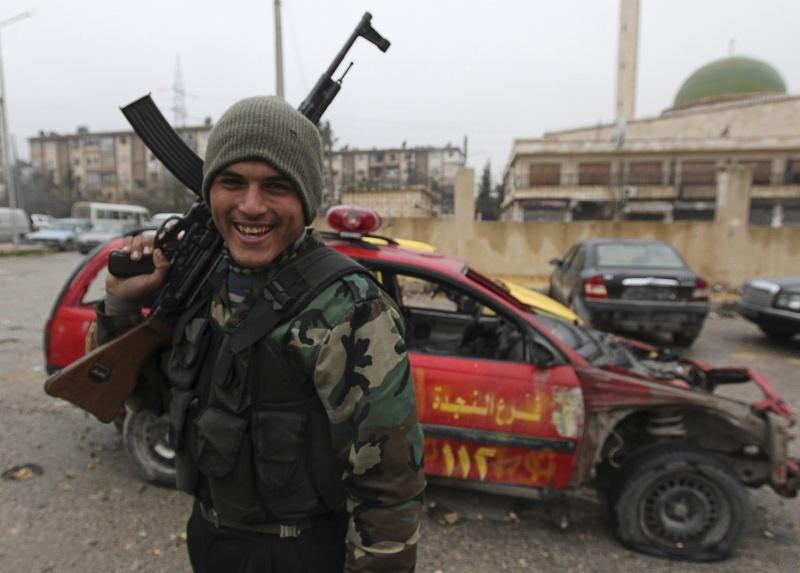 Stg44 Syrien 2013-010
