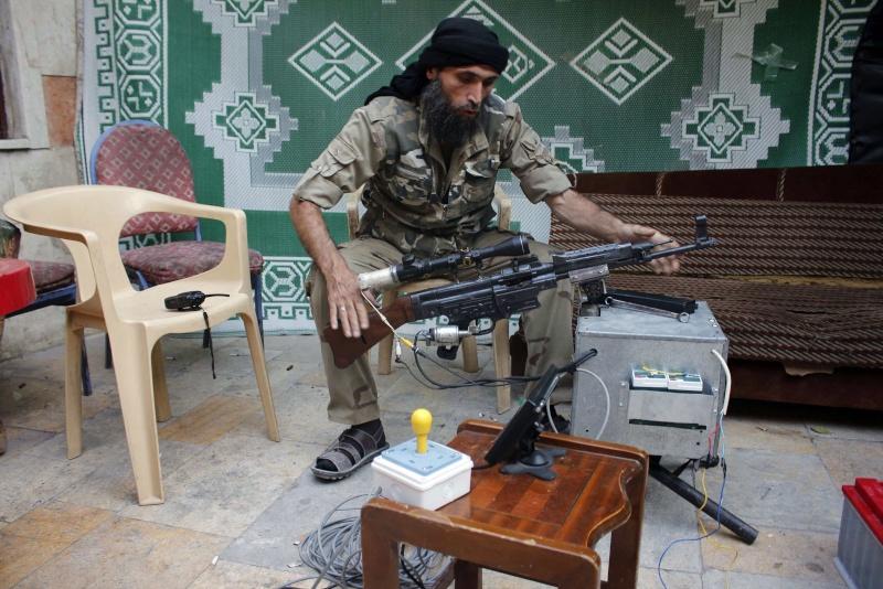 Stg44 Syrien 2013-013