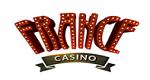 france-casino