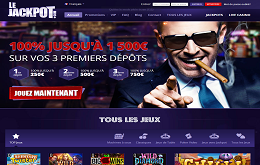 le-jackpot-casino-vip