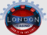 london-casino