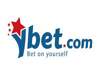 ybet-casino