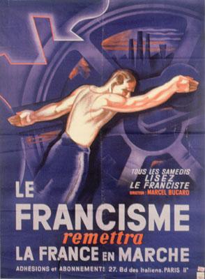 En marche Vichy et Petain 1940 Articl10