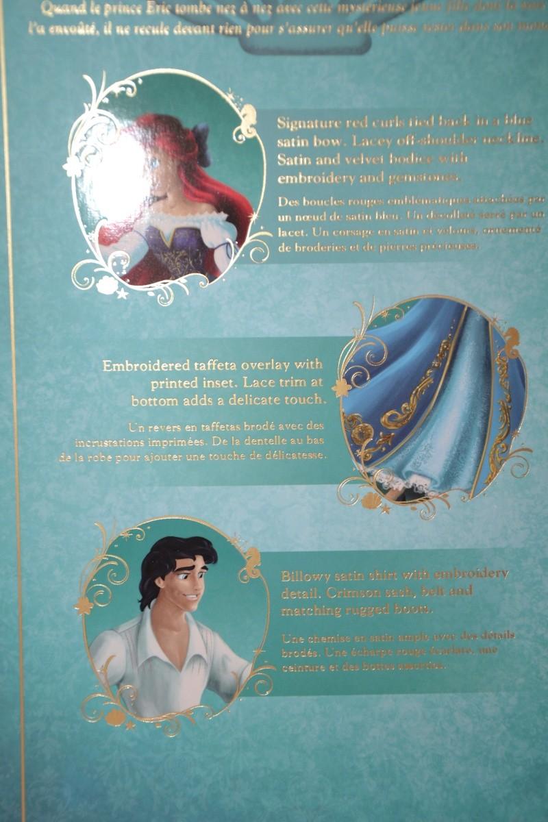 ♥ ♥ ♥ Présentation de ma Littlefée Bisou ♥ ♥ ♥ Page 15 ♥ - Page 7 1_1019