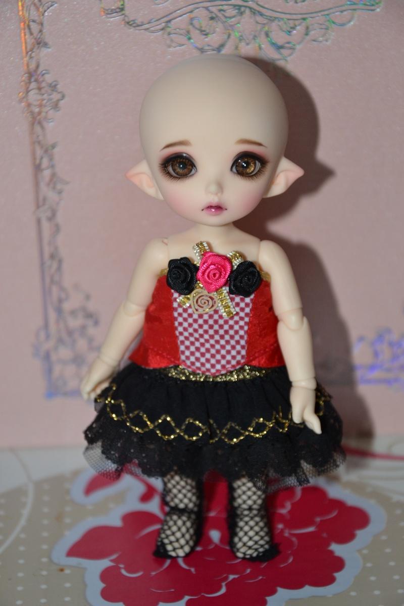 ♥ ♥ ♥ Présentation de ma Littlefée Bisou ♥ ♥ ♥ Page 15 ♥ - Page 6 1_3710