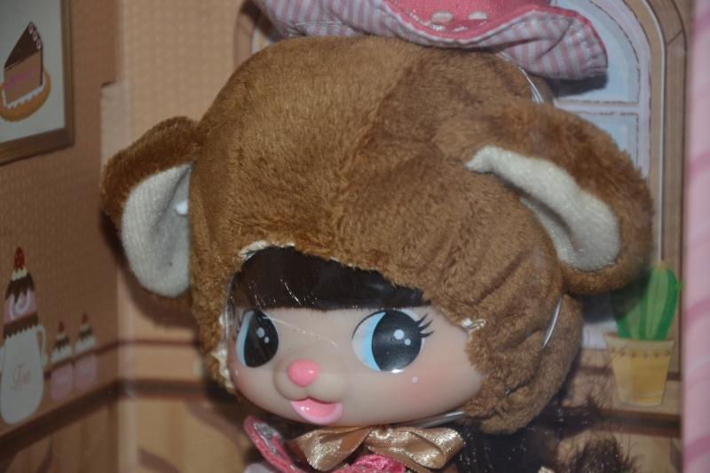 ♥ ♥ ♥ Présentation de ma Littlefée Bisou ♥ ♥ ♥ Page 15 ♥ - Page 6 1_710