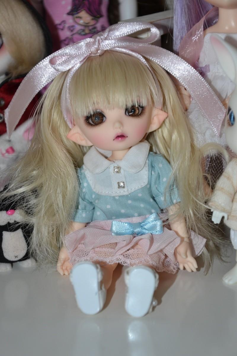 ♥ ♥ ♥ Présentation de ma Littlefée Bisou ♥ ♥ ♥ Page 15 ♥ - Page 6 1_7710