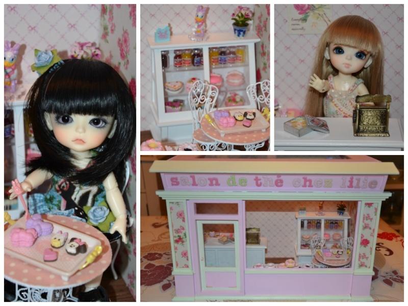 Salon de Thé Chez Lilie - Page 2 Fotor013