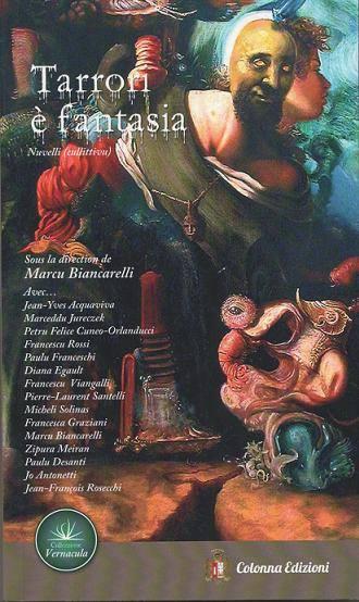 Tarrori è Fantasia 16619810
