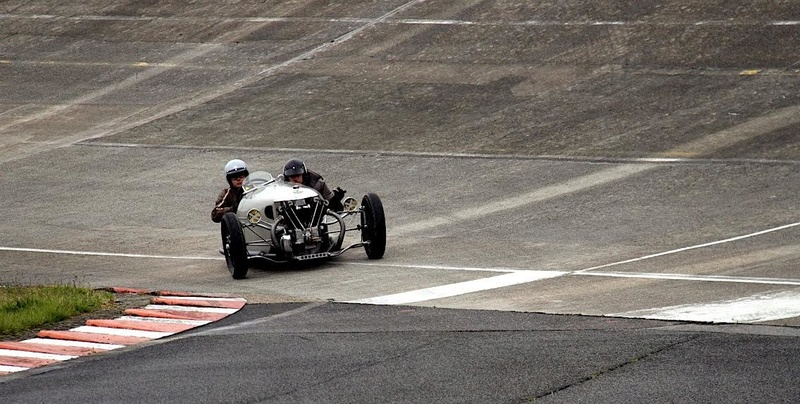 VINTAGE MONTLHERY REVIAL 2017 Unname10