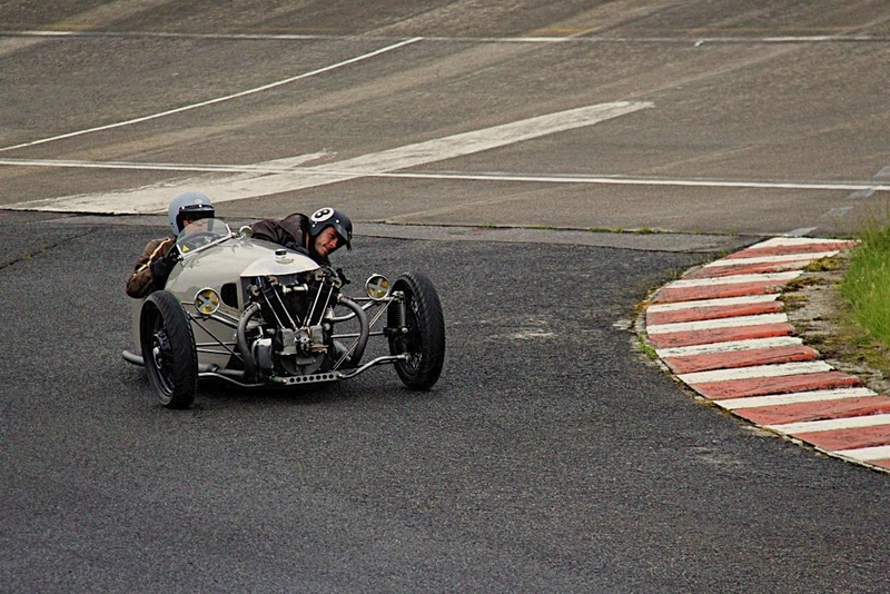 VINTAGE MONTLHERY REVIAL 2017 Unname11