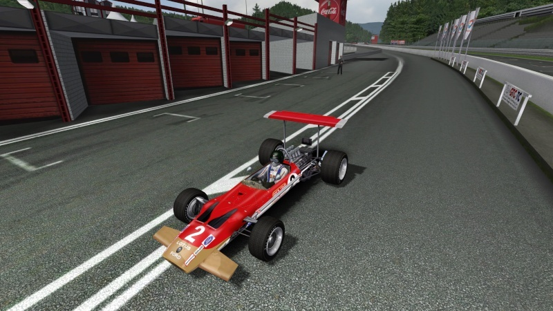 """REQUEST"" F1 CLASSICS 1967 OR 1969 MOD - Page 5 Mon0210"