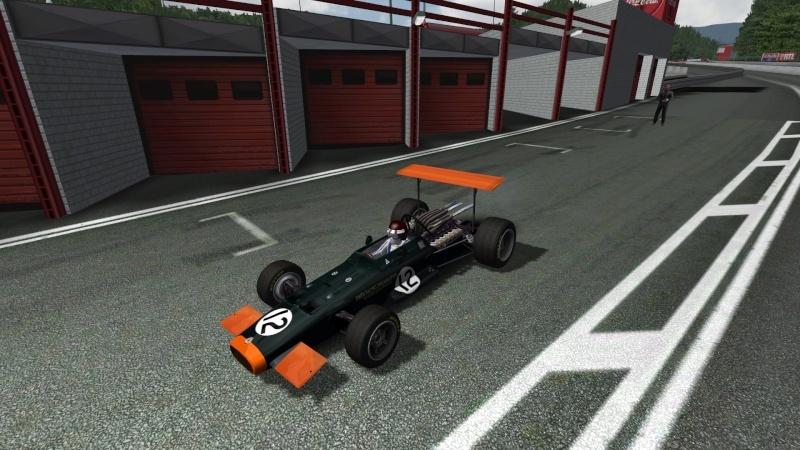 """REQUEST"" F1 CLASSICS 1967 OR 1969 MOD - Page 5 Mon1210"
