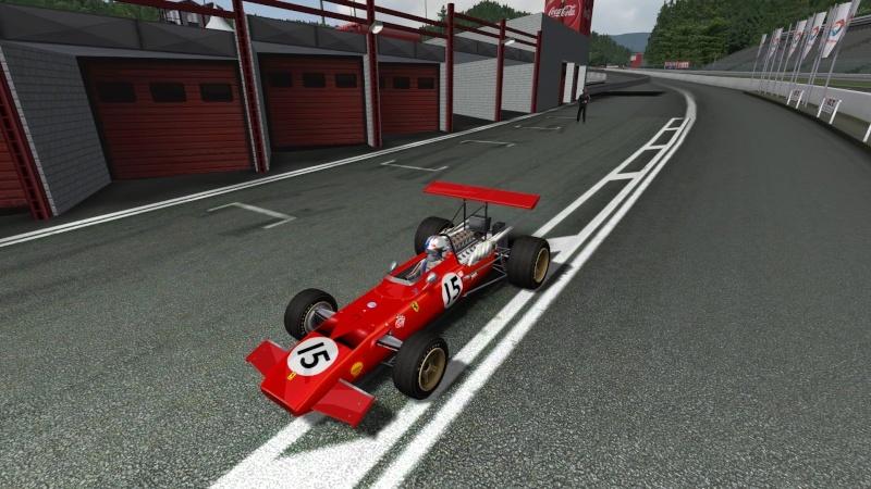 """REQUEST"" F1 CLASSICS 1967 OR 1969 MOD - Page 5 Mon1510"