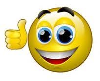 [325i E36 Cab] de 325bzh35 Smiley10