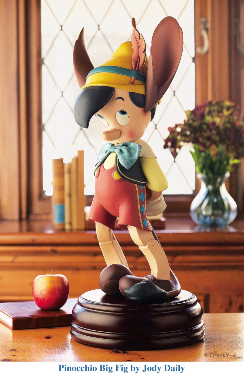 Big Figurines Disney - Page 2 20525510