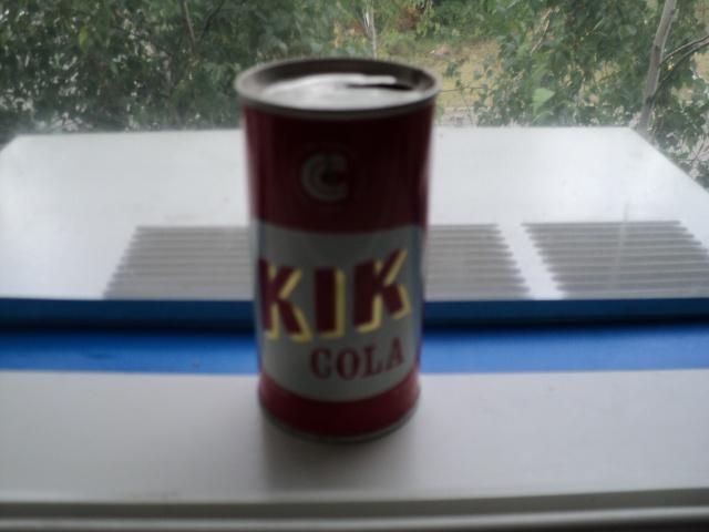 cannette kik Dsc02013