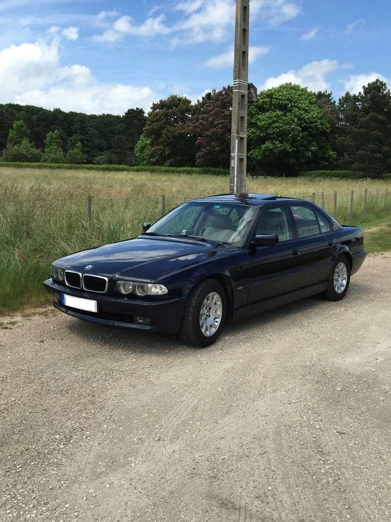 Ma BMW 730D Img_0112
