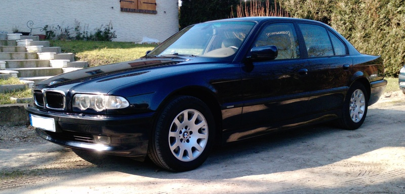 Ma BMW 730D P1112_11