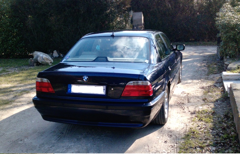 Ma BMW 730D P1113_12