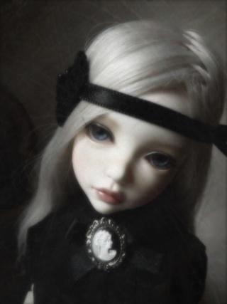 {Horizon} [PKF Luna] Happy New Year ! p60 - Page 34 Adieu10