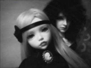 {Horizon} [PKF Luna] Happy New Year ! p60 - Page 34 Adieu_12