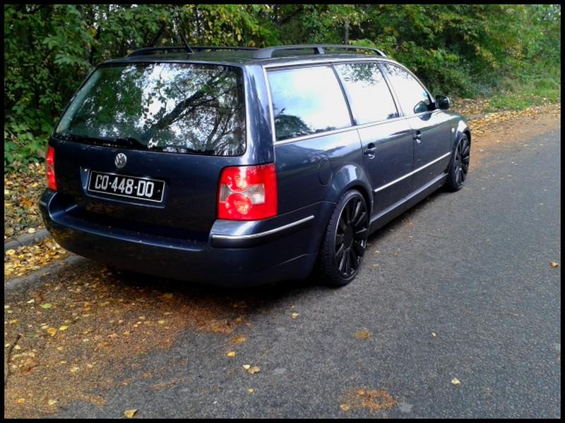 [ VW ] PASSAT - Page 9 20131026