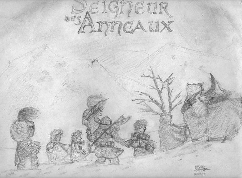Concours....de dessin!!! Aerend11